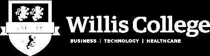 Willis College Student Portal